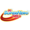 Супергерои Девушки / DC Super Hero Girls