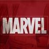 Марвел Комиксы / Marvel Comics