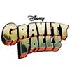 Гравити Фолз / Gravity Falls