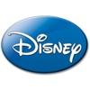 Дисней / Disney