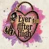 Школа Долго и счастливо / Ever After High