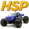 Радиоуправляемые машины HSP