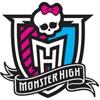 Монстер Хай / Monster High