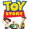 История игрушек / Toy Story