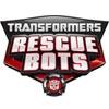 Трансформеры: Боты Спасатели
