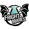 Кентавро-монстряшки / Fright-Mares