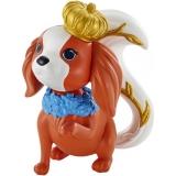 Собачка принц, питомец Дарлинг Чарминг 7 см.