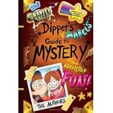 Дневник Диппера и Мейбл