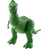 Говорящий динозавр Рекс 20 см, 20 фраз.